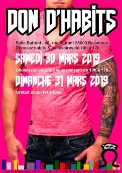2019 affiche don d'habits2 web