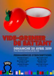 2019 affiche vide-grenier2 web