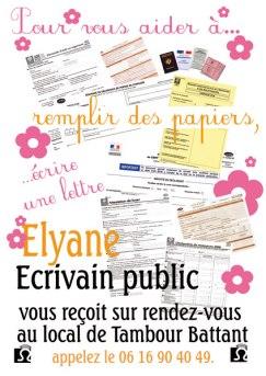 affiche-ecrivant-public-web-be9a3