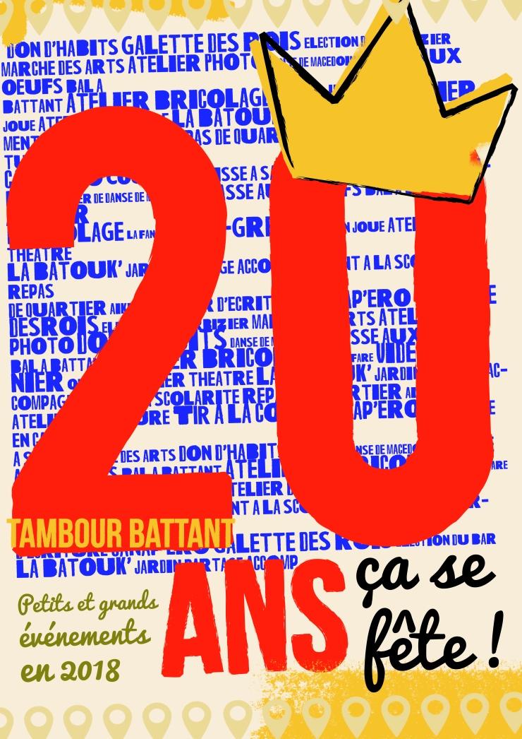 Affiche TB 20 ans.jpg