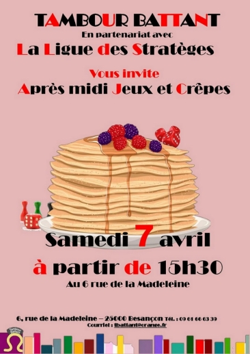 affiche_crepes-page-2
