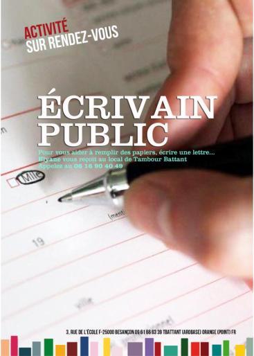 ecrivain-public