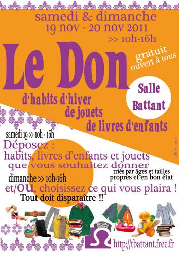 le-don-2011-7d8e8