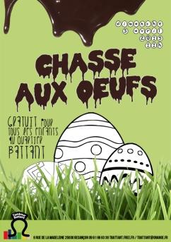 oeufs_de_paques_affiche